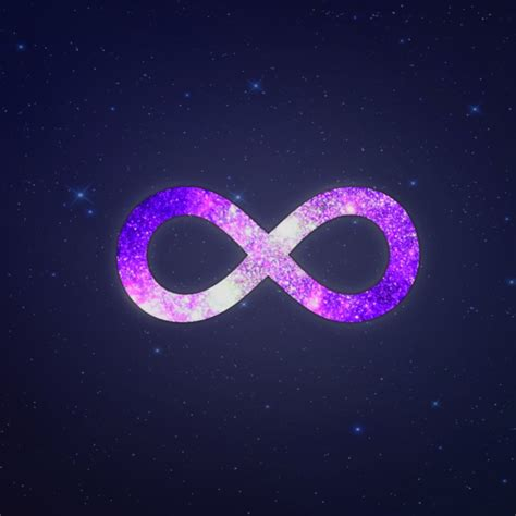 infinity and beyond 8tracks radio to infinity and beyond 13 songs free