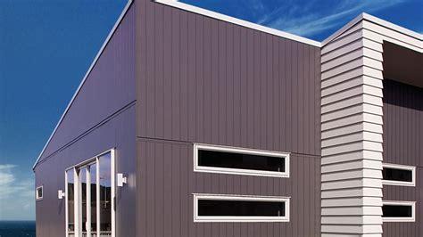 Log Garage Designs james hardie eboss