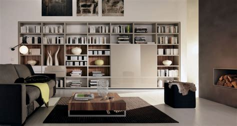 contemporary home designs cozy contemporary home library designs hominic dma homes