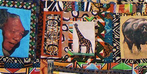 south africa crafts for afriquilts home page quilts south africa