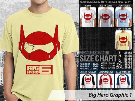 Kaos Bigsize Munchen 104 kaos big 6 desain terbaru kaos big 6 gogo tamada kaos big 6 japan robotics