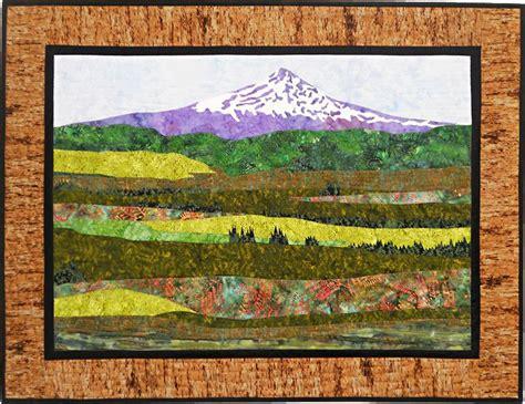 landscape quilt patterns june jaeger classes