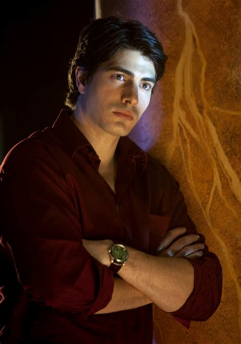 film on dylan dog everythingscary movie photos dylan dog dead of night