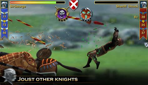 muffin knight full version apk download knight storm 1 5 4 apk mod full version data files