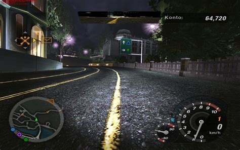 download mod game hd nfs u2 texture mod by dragonzool need for speed