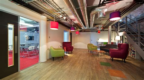 cool office cool offices made simple group offices in london