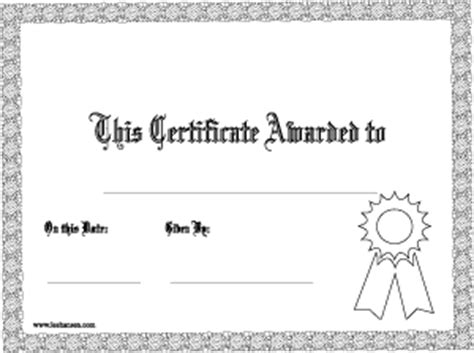 pages certificate templates school student getting diploma coloring page