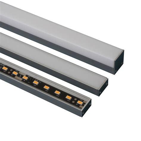 strisce a led per interni strisce led per interni striscia led monocolore interno
