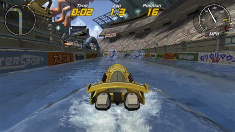 hydro thunder game for pc free download full version hydro thunder game free download full version for pc