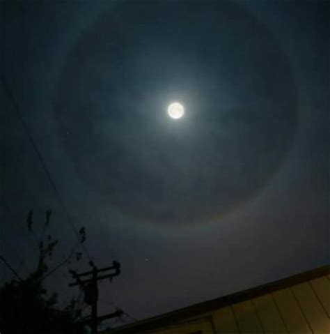 cuando sonries la luna tambin atortugadablogspotcom la luna tucumana tambi 233 n mostr 243 un anillo la gaceta