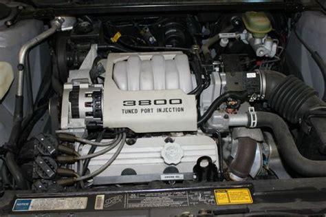 service manual 1992 oldsmobile 88 actuator repair service manual replace headliner in a 1992