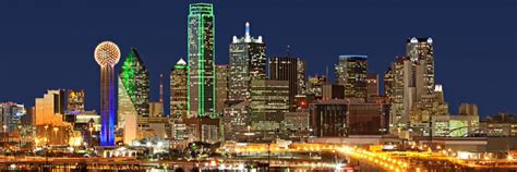 Mba Dallas Conference by Doan Md Recruits