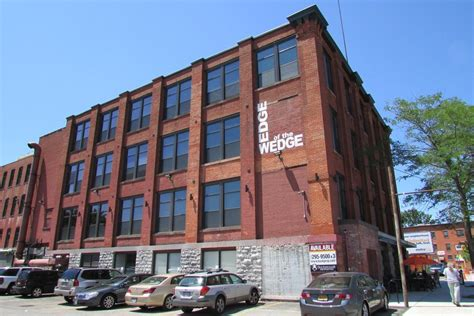 Apartments Rochester New York Edge Of The Wedge Rochester Ny Apartment Finder