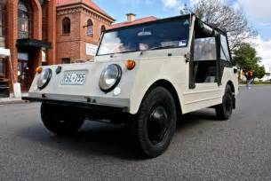 Electric Cars Australia Wiki Volkswagen Country Buggy