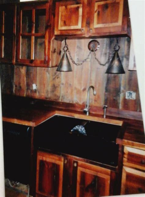 Handmade Furniture Lancaster Pa - barn wood kitchen reclaimed barn wood furniture