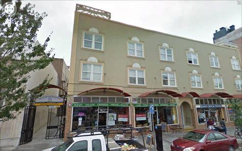 Yelp Downtown Apartment Company Raj Properties Apartments Downtown Berkeley Berkeley