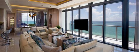 Faena Penthouse by Miami Beach Penthouses South Beach Penthouses South Beach Luxury Condos And Miami Luxury