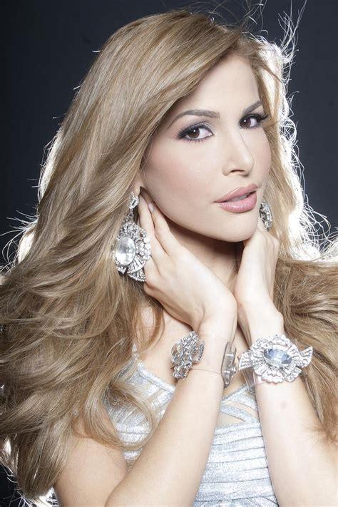 imagenes miss venezuela 2014 nuevas fotos oficiales de las candidatas a miss venezuela 2014