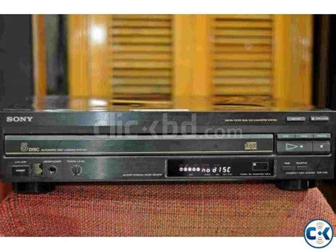 Best Seller Original Bd Kaset Cd Disc Sony Playstation Ps4 Ethe sony 5 disc cd player japan clickbd