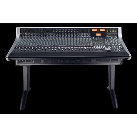 console aws ssl aws 924 analog mixing console 187 sonic circus