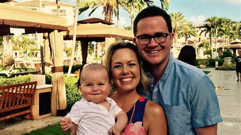 is todays dylan dryer married see dylan dreyer momming hard on her tropical vacation