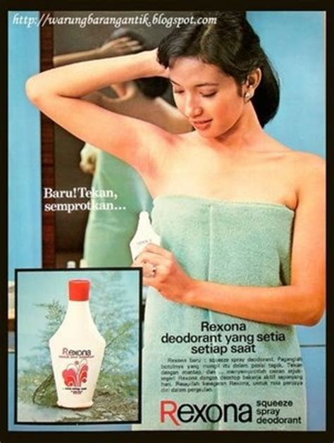 Beli Colla Dimana 20 best images about iklan aja on models
