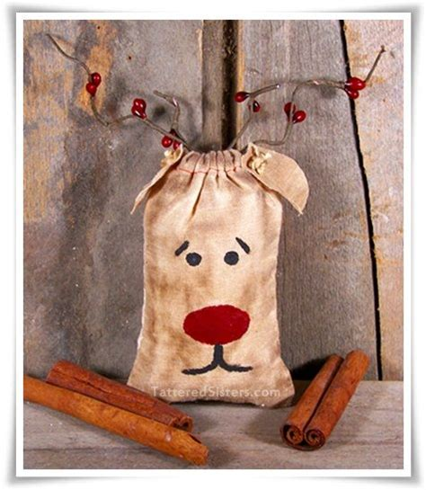 fabric crafts primitive 1000 images about primitive fabric crafts on
