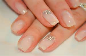 To together with black gel nail art pink poodle further idee nail art
