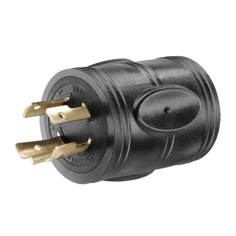 image gallery 240 volt adapter
