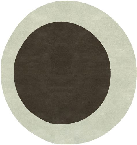 signature rugs philote c signature rug from the signature designer rugs collection at modern area rugs