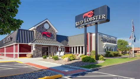 home vega plaza design guayaquil red lobster restaurant with best picture collections