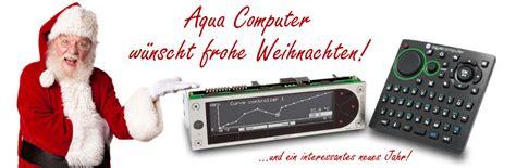 ab wann wã nscht frohe weihnachten aquaero 5 0 bald 220 berwachung und steuerung aqua