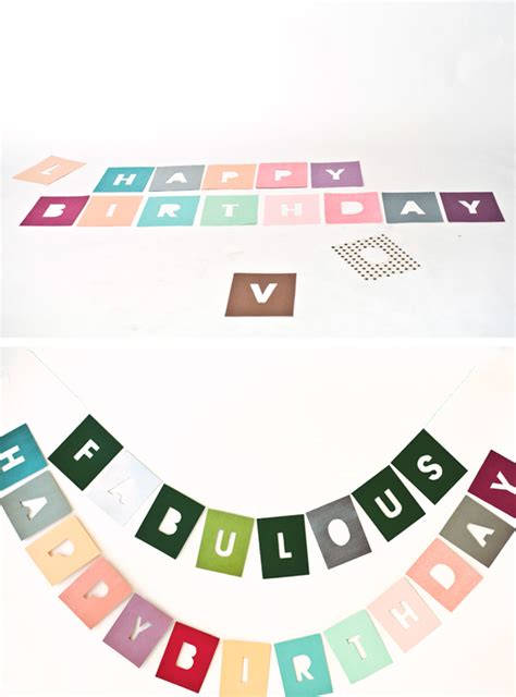 printable alphabet garland negative alphabet garland with printable template a