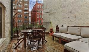 apartments for sale in manhattan borough manhattan new york city fashion power couple behind proenza schouler label sell