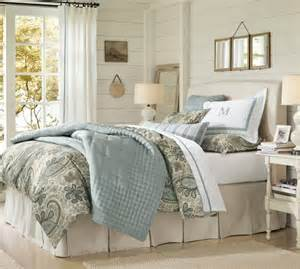 pottery barn bedroom bedroom ideas