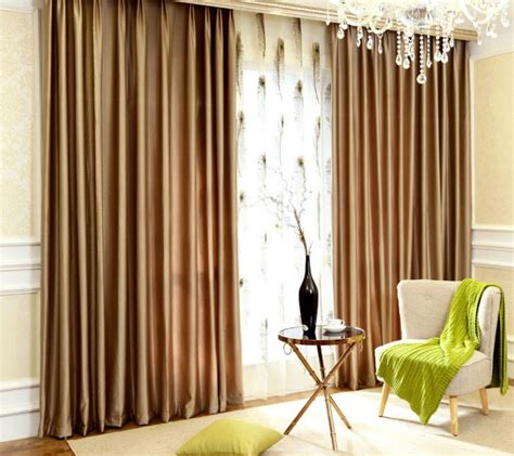 consejos para elegir las cortinas adecuadas casa y color - Colores De Cortinas
