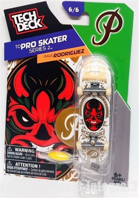 tech deck pro series 17 best images about fingerboard on products
