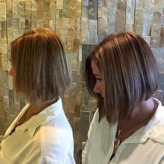 vomor on short hair 1000 images about purehair vomor hair extensions on