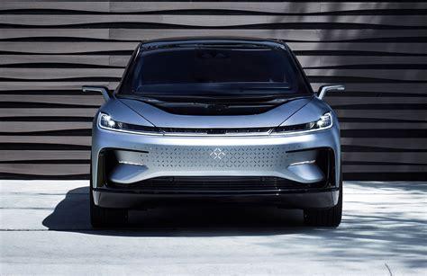 jaguar land rover owner jaguar land rover owner denies stake in electric car maker