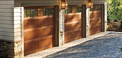 Prestige Overhead Doors Designer Fiber Glass Prestige Overhead Doorsprestige Overhead Doors