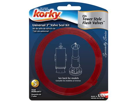 kohler decision maker 550 manual wiring diagrams wiring