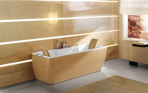 beautiful bathtubs beautiful bathtubs by blubleu home decorating magazines