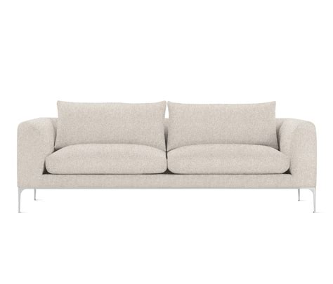 design within reach sofa jonas sofa lounge sofas from design within reach