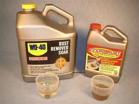 wd 40 rust remover soak review how much will a 2015 charger cost 2017 2018 best cars