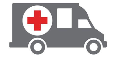 earthquake safety | earthquake preparedness | red cross