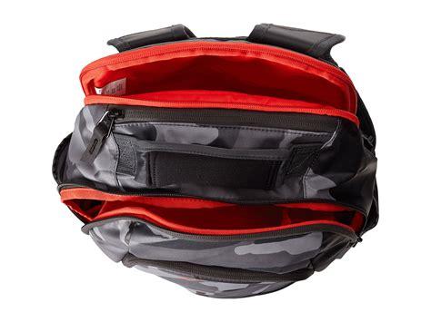 Nike Ultimatum nike ultimatum utility backpack graphic zappos free shipping both ways