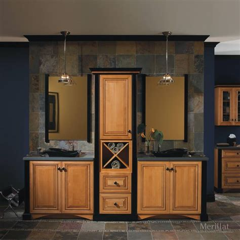 merillat bathroom vanity cabinets merillat masterpiece bathroom cabinets greensboro nc