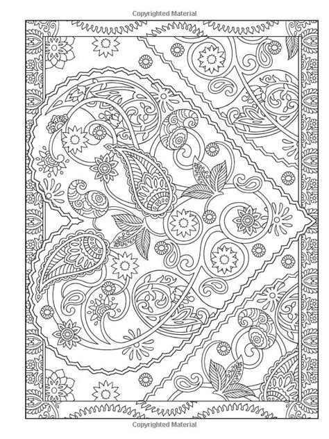 coloring pages of mehndi designs mehndi designs coloring pages images