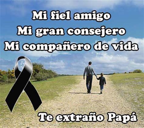 imagenes con frases de perdida de un padre fallecimiento photo quotes imagenes de luto para un padre imagenes de luto