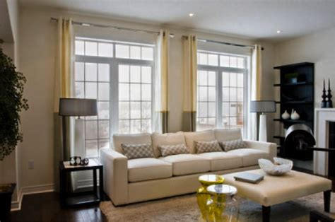 window covering options what window treatments work best for your windows pt 1